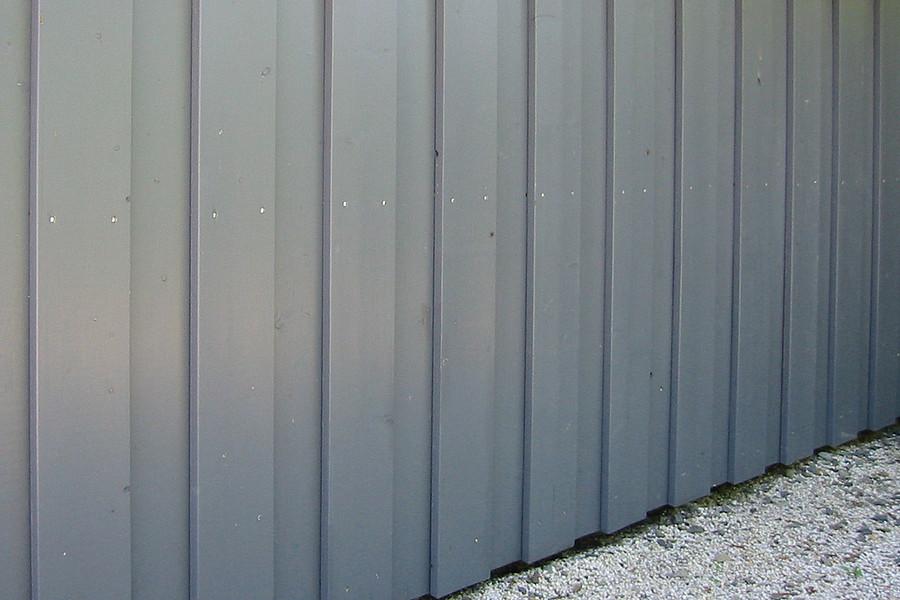 Andreas rosauer zimmerer dachdecker klempner for Boden deckel schalung
