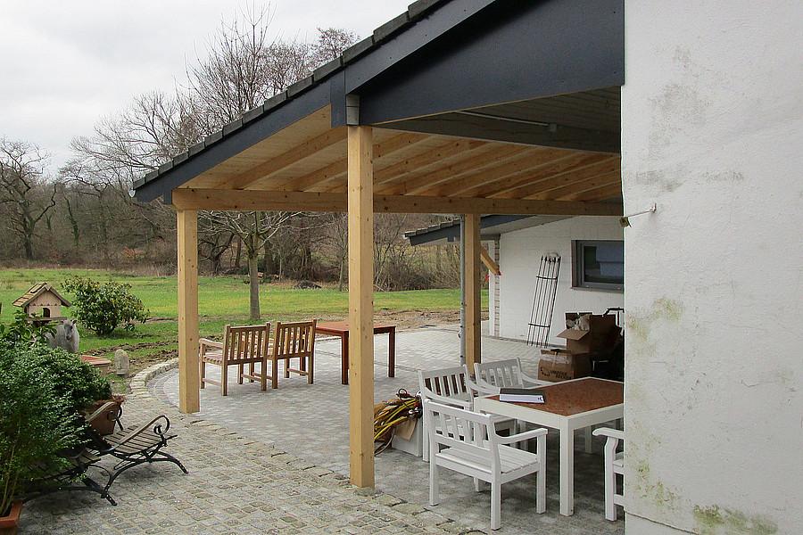 andreas rosauer zimmerer dachdecker klempner. Black Bedroom Furniture Sets. Home Design Ideas