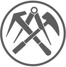 Dachdecker-Meisterbetrieb
