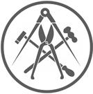 Klempner-Meisterbetrieb